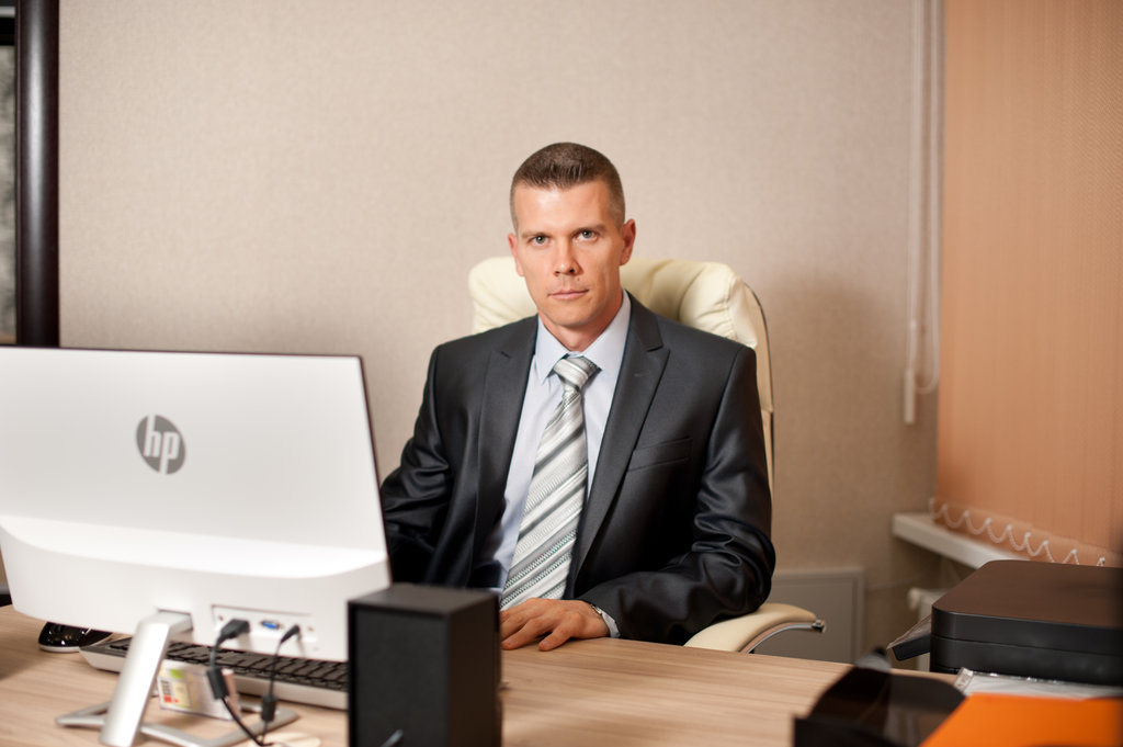Бухгалтерское обслуживание адвокатского кабинета регистраций фирмы ликвидацию ооо ликвидацией предприятии