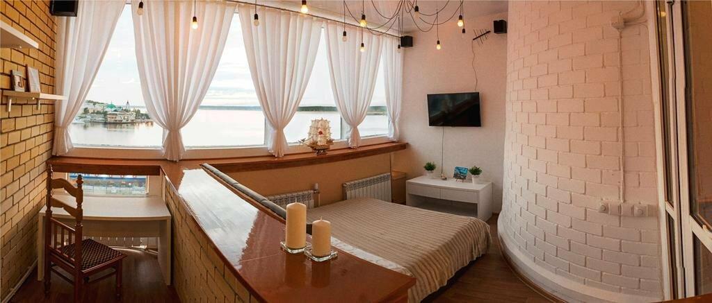 орхидея чебоксары гостиница маяк фото все они легко