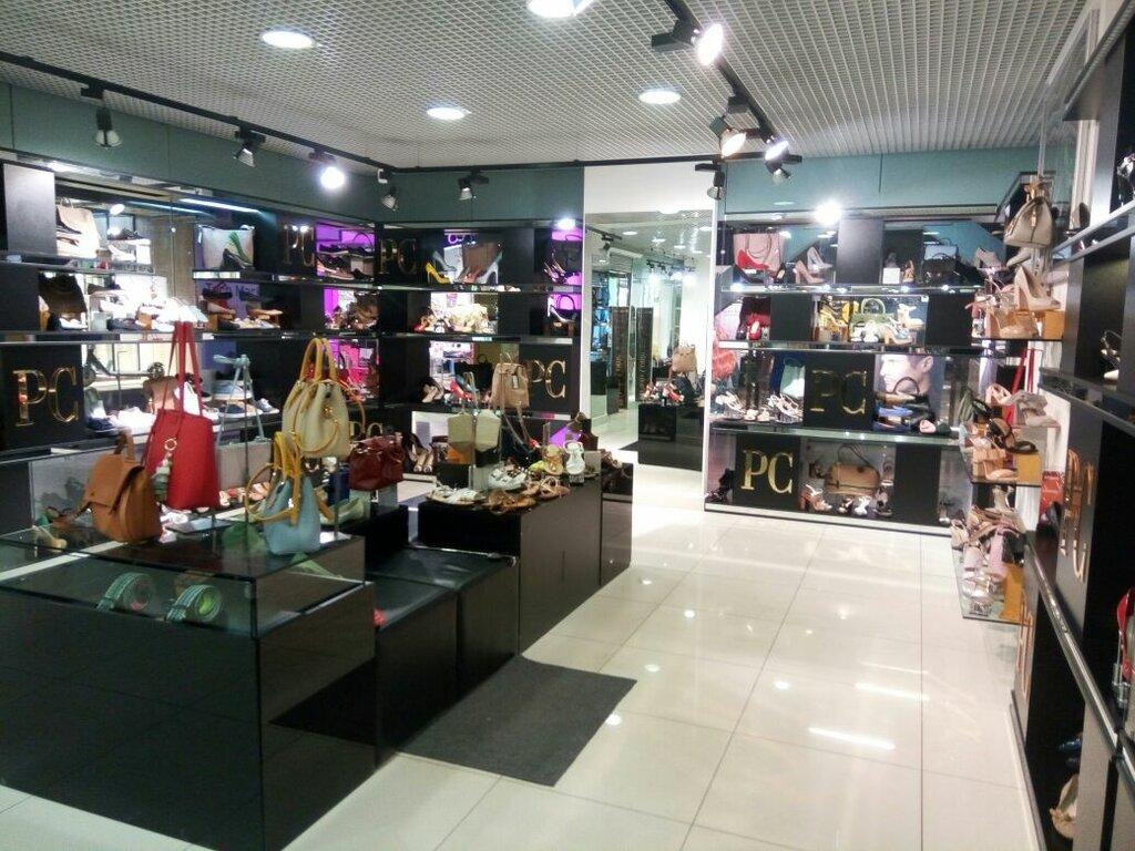 унитазы оптом фото магазинов обуви в хабаровске начале нового тысячелетия