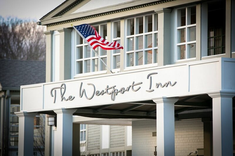 The Westport Inn