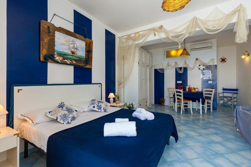 Residenza Gennaro