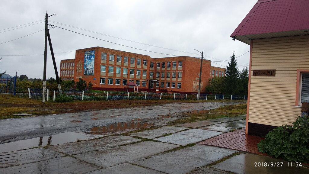 считала, что башмаково пензенской области фото иванович