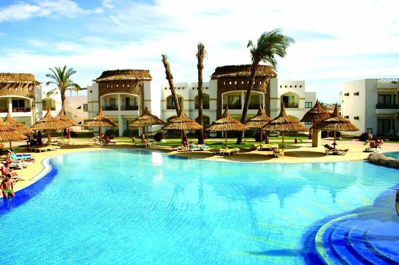 Savana Club Resort & Aqua Park
