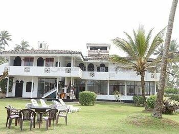 Giragala Village Hotel