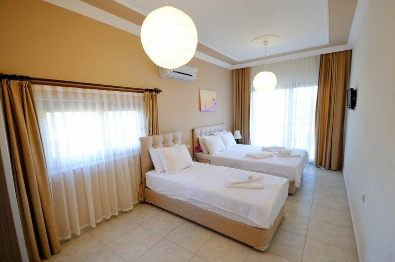 Yarımada Butik Otel