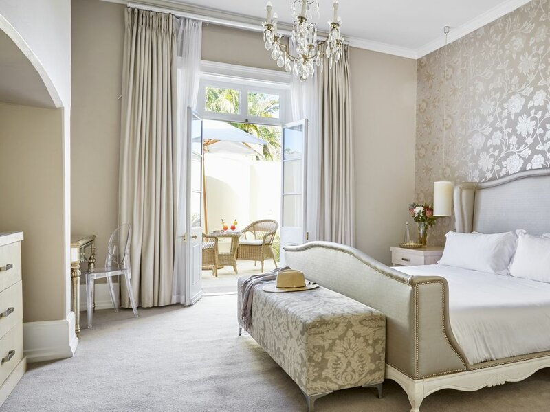 Dock House Boutique Hotel & SPA