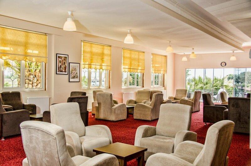 Entur Thermal Resort & SPA Hotel