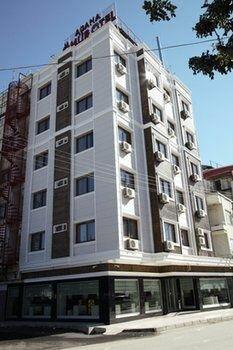Adana Omur Otel