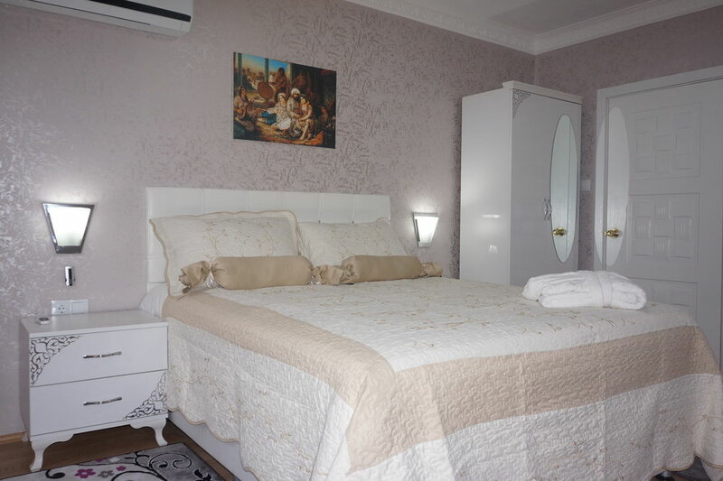 Golden Haliç Hotel