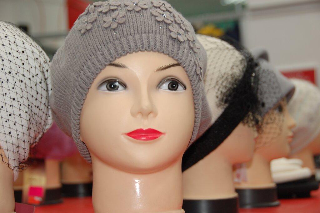 22117939895 магазин верхней одежды — Магазин верхней одежды Vlasta — Хабаровск