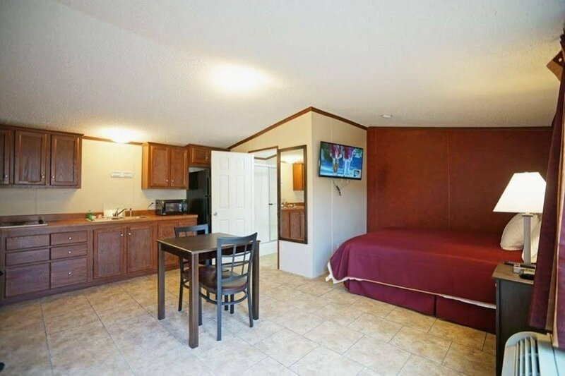 Eagle Inn And Suites Dilley