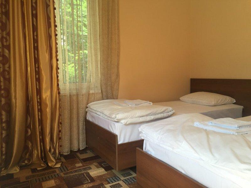Мини-Отель MRoyal