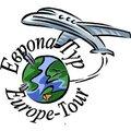 Европа-Тур, Услуги экскурсовода в Новороссийске