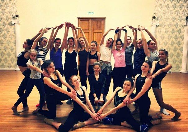 праздничное агентство — Студия современного шоу Кобра — Новосибирск, фото №1