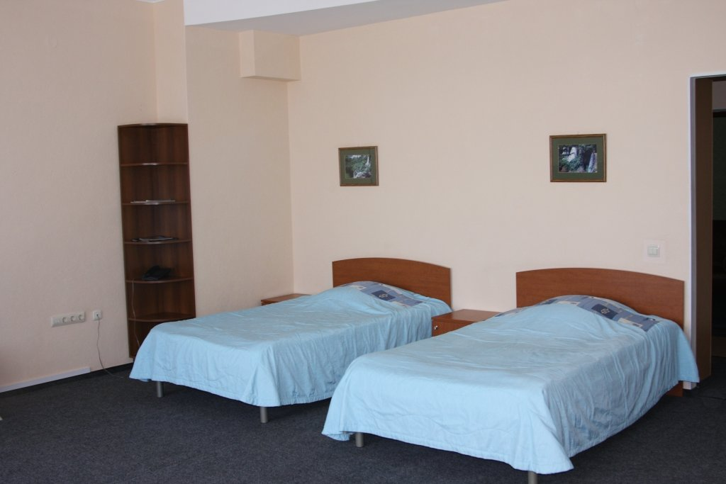 гостиница алиот санкт петербург фото разобрали