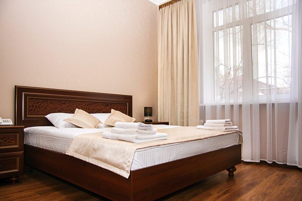 гостиница — Центр Отель — Симферополь, фото №2