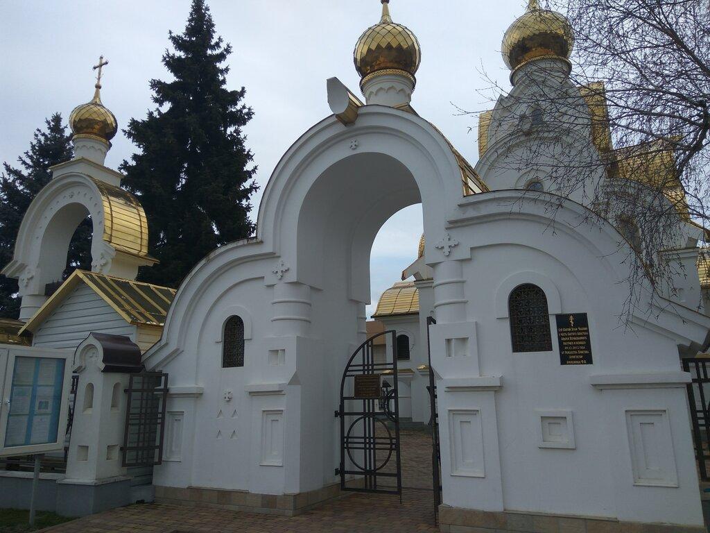 станица тбилисская краснодарский край все фото идет его частном