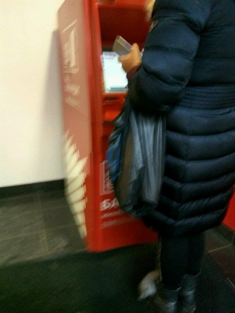 Как взять 100 тысяч рублей срочно