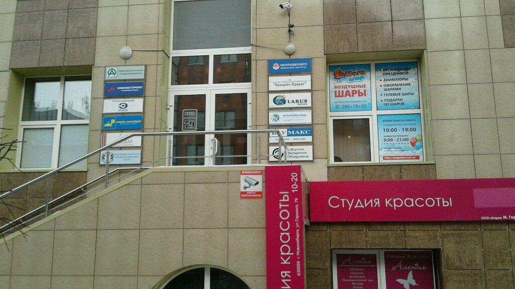 кровля и кровельные материалы — Баумакс — Новосибирск, фото №1