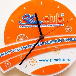 Wellness студия Slimclub