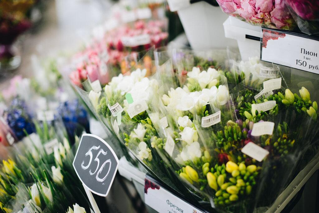 Заказ, мосцветторг доставка цветов отзывы