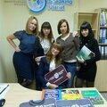 Speaking Planet, Услуги переводчика в Нижегородской области