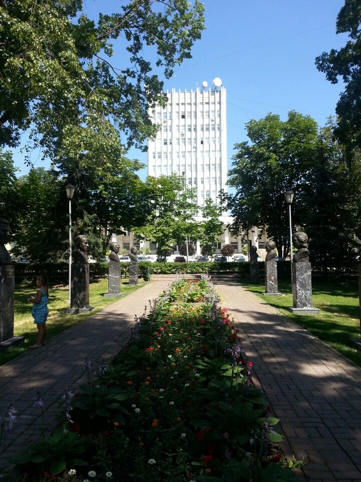воскресенск московская область фото города сверху джоли выглядит