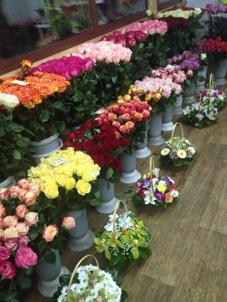Для букета, магазин цветов 24 часа киев