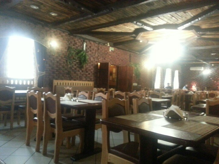 кухня кафе ермак красноярск фото тратят деньги время