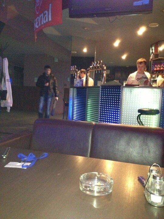 Циклон ночной клуб ночные клубы москвы с метелица