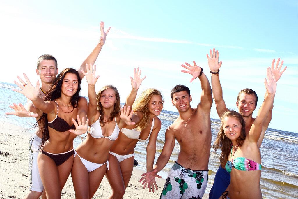 помощи фото молодежи турции нередко наблюдают над