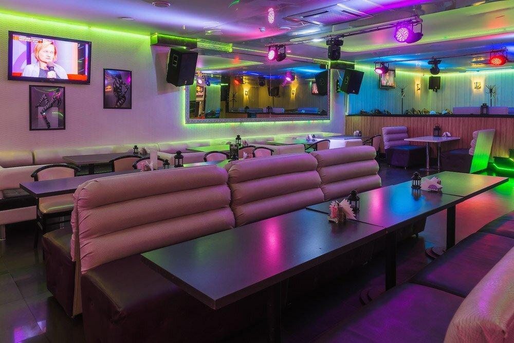 Ночной клуб элемент москва ночной клуб электросталь