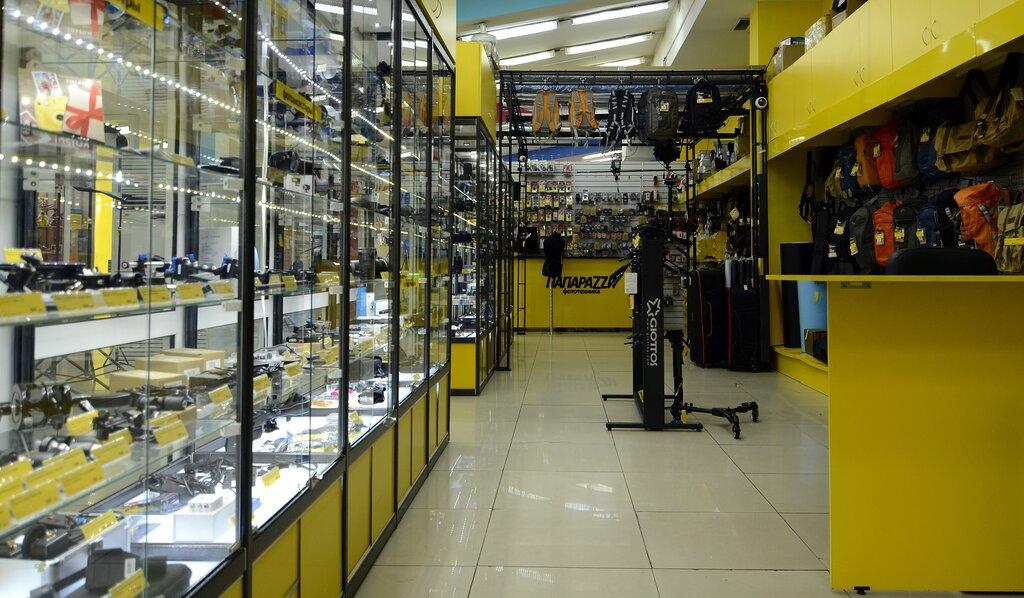 магазины фототехники в иркутске симптомы