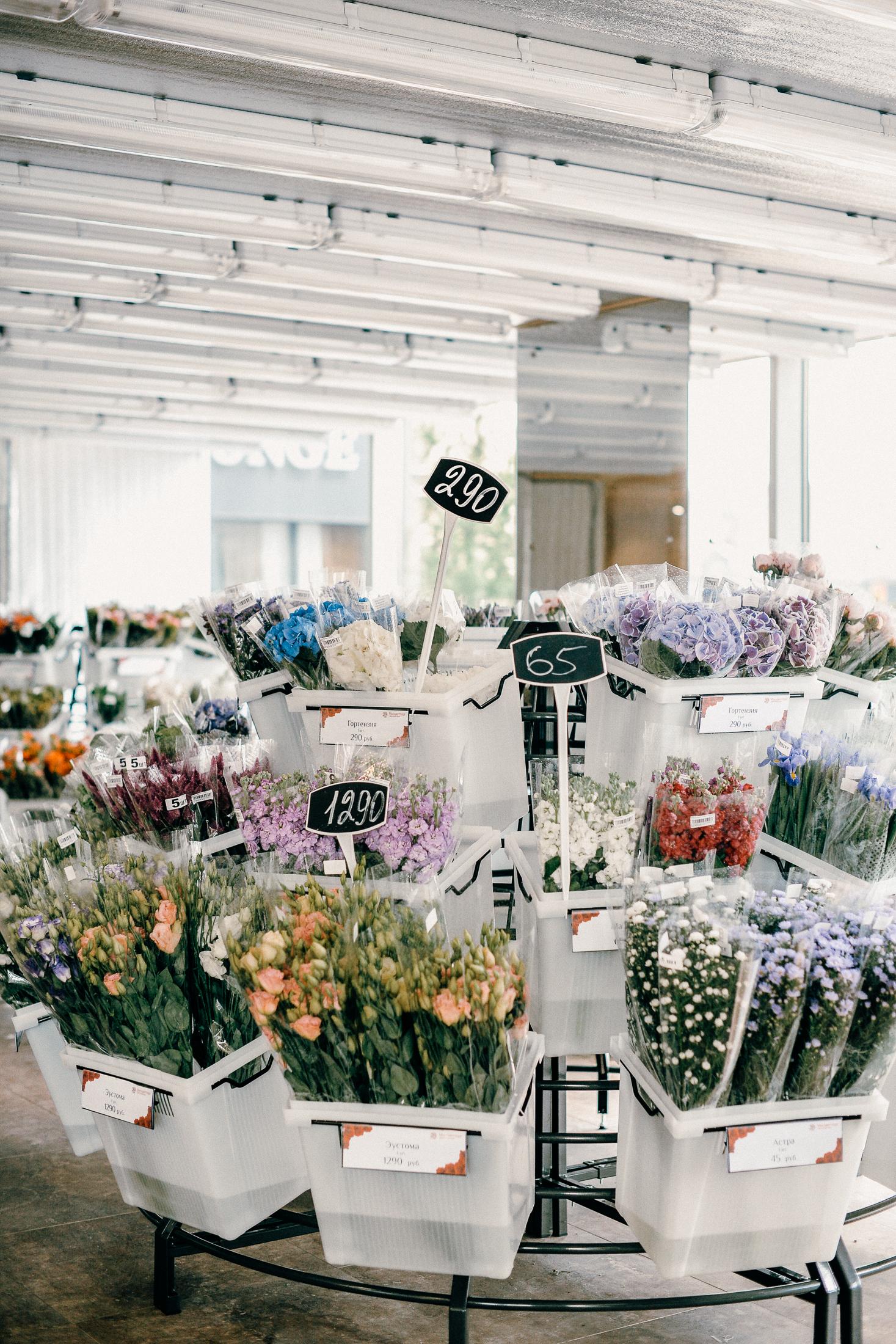 Магазин цветов москва ленинградское шоссе, букеты цветов