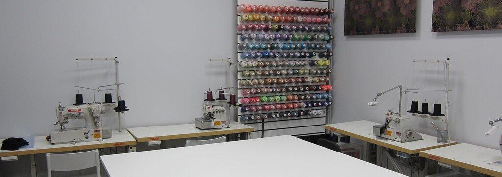 ателье по пошиву одежды — Плательная мастерская — Москва, фото №3