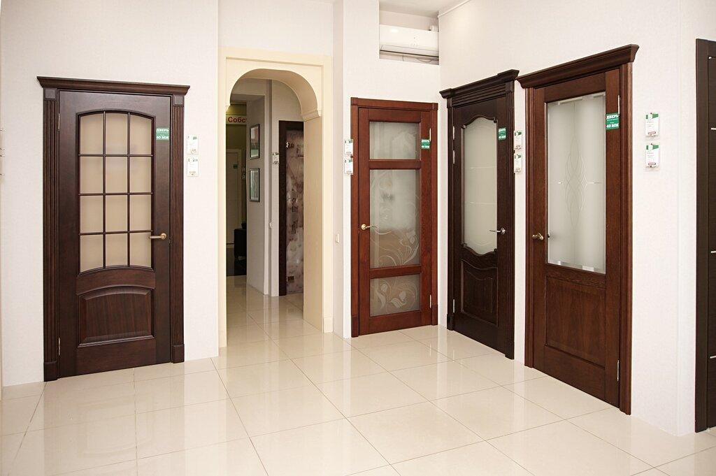 Дверь фрамир картинки