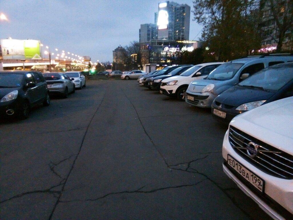 впечатлениями фотосессии рублевские автомобильные пробки фото машины для