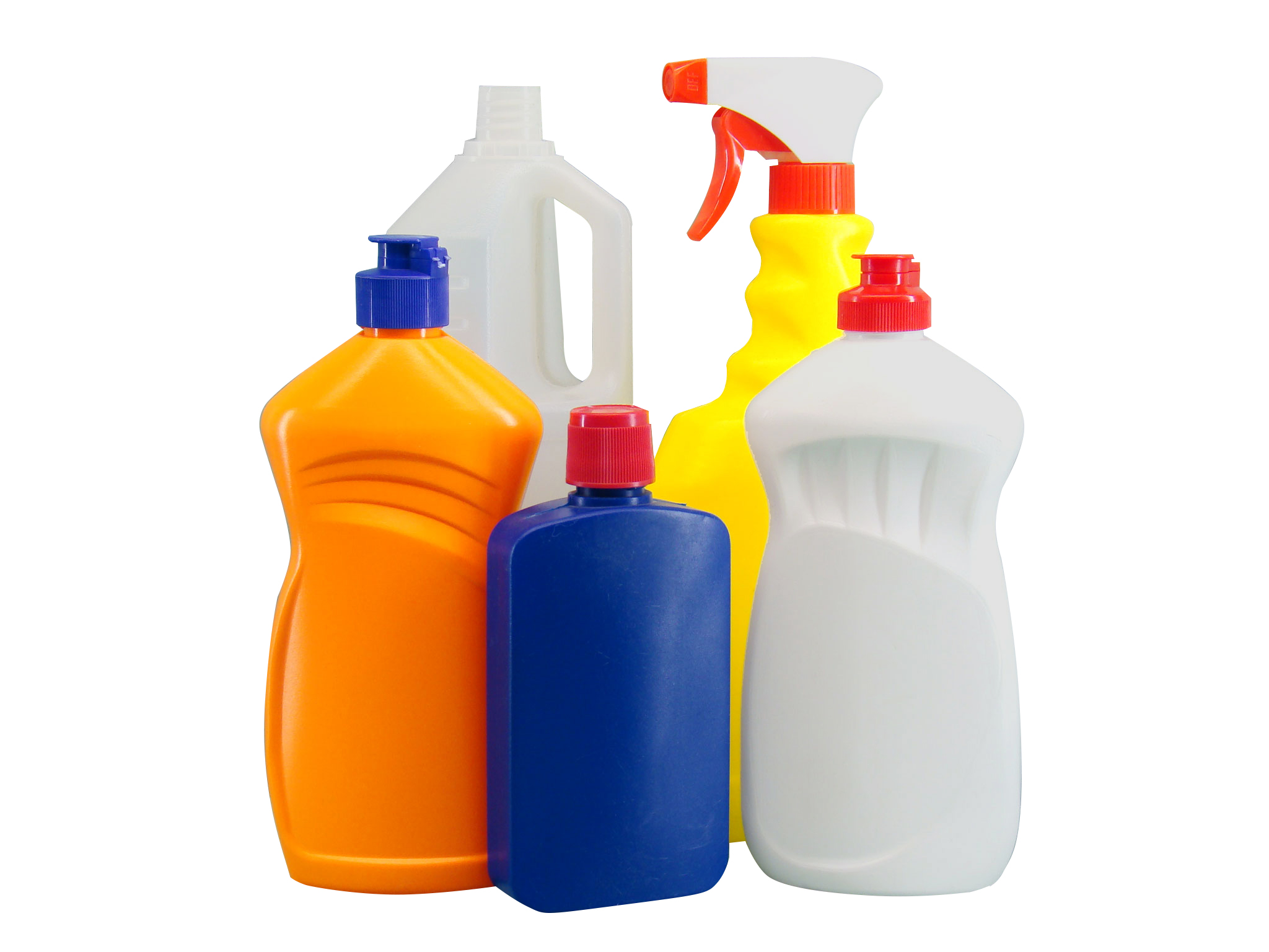 Как выбрать качественное средство для мытья посуды