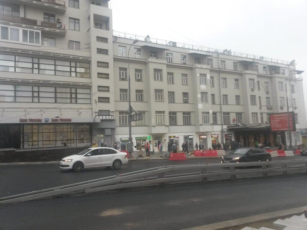 Ломбард москва курская автосалон рия авто в москве отзывы