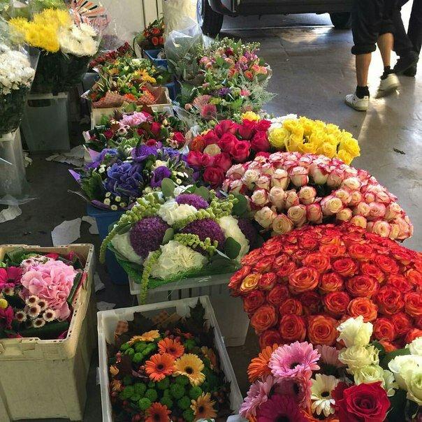 Букет днепр, цветы в петербурге доставкой на дом краснодар