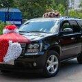 Заказ автомобилей Shato35, Автомобили в Вологодской области