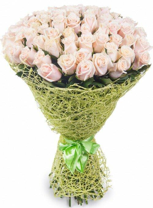 Шаров, доставка цветов видное московская область