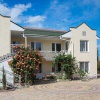 Гостевой дом Dionis
