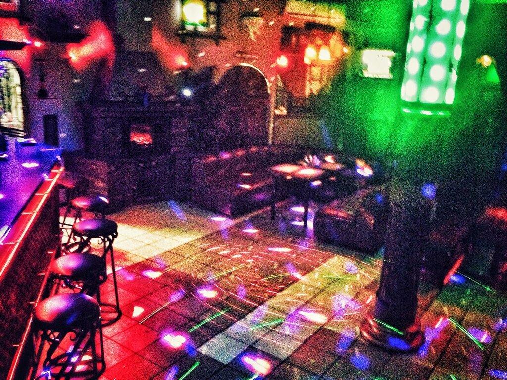 Ночной клуб черногорска платья для ночных клубов