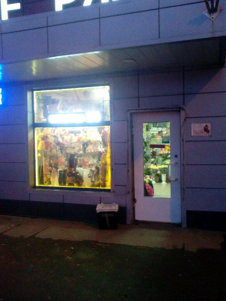 Конфет образцы, цветочный магазин метро алтуфьево