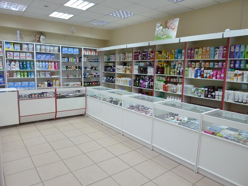 Где в пензе купить белорусскую косметику в герлен косметика купить в москве