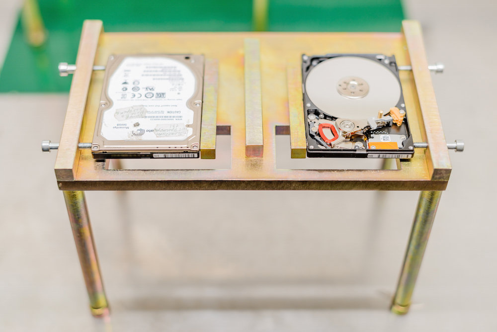 компьютерный ремонт и услуги — RiLab SPb — Санкт-Петербург, фото №2