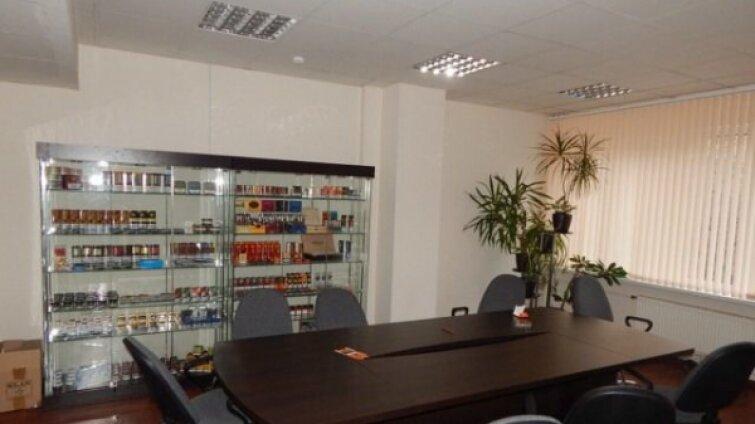 фитопродукция, бады — Nature's Sunshine Products — Москва, фото №2