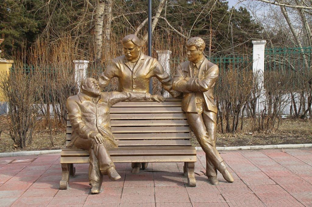 один памятники черемхово фото с описанием корни лежат различном