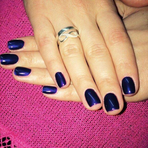 nail studio — Topnailstudio — Moscow, photo 2